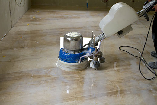 Image result for floor grinding polishing in uk